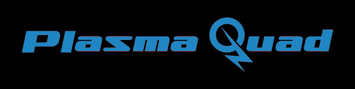 ICON_kipas_plasma