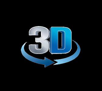 ICON_kipas_3D